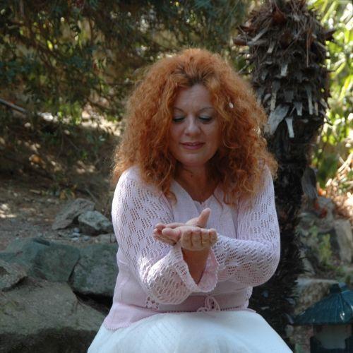Nuria Lopez
