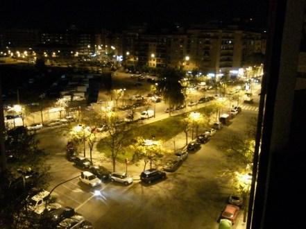 Valencia6