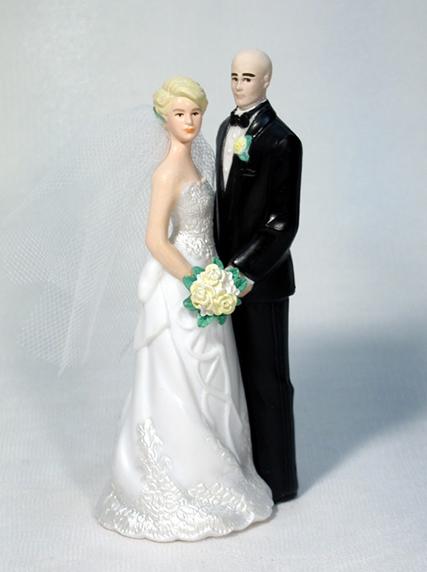Personalized Customized Wedding Bride And Groom Wedding