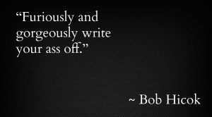 bob-hicok-quote