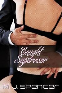 CaughtSupervisor8x5-Promo