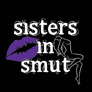 Adventures in Writing: Sisters in Smut