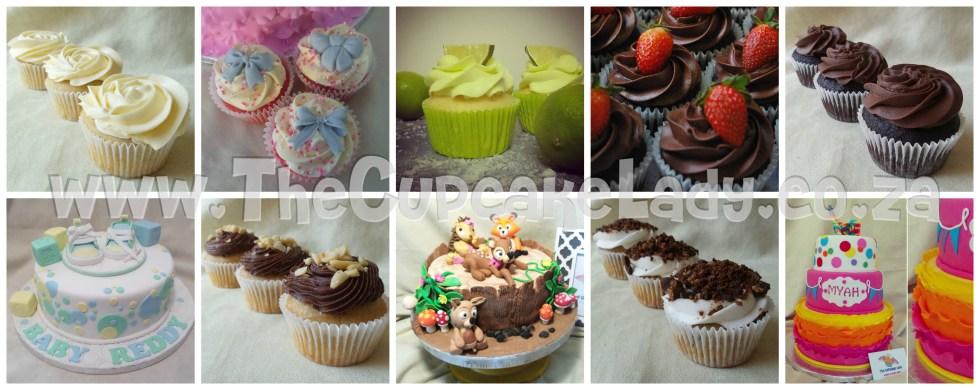CupcakeMummy (1)