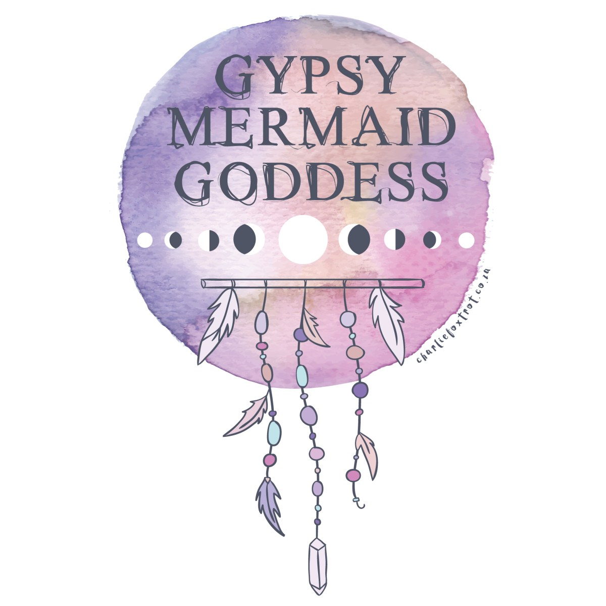 gypsy-mermaid-goddess