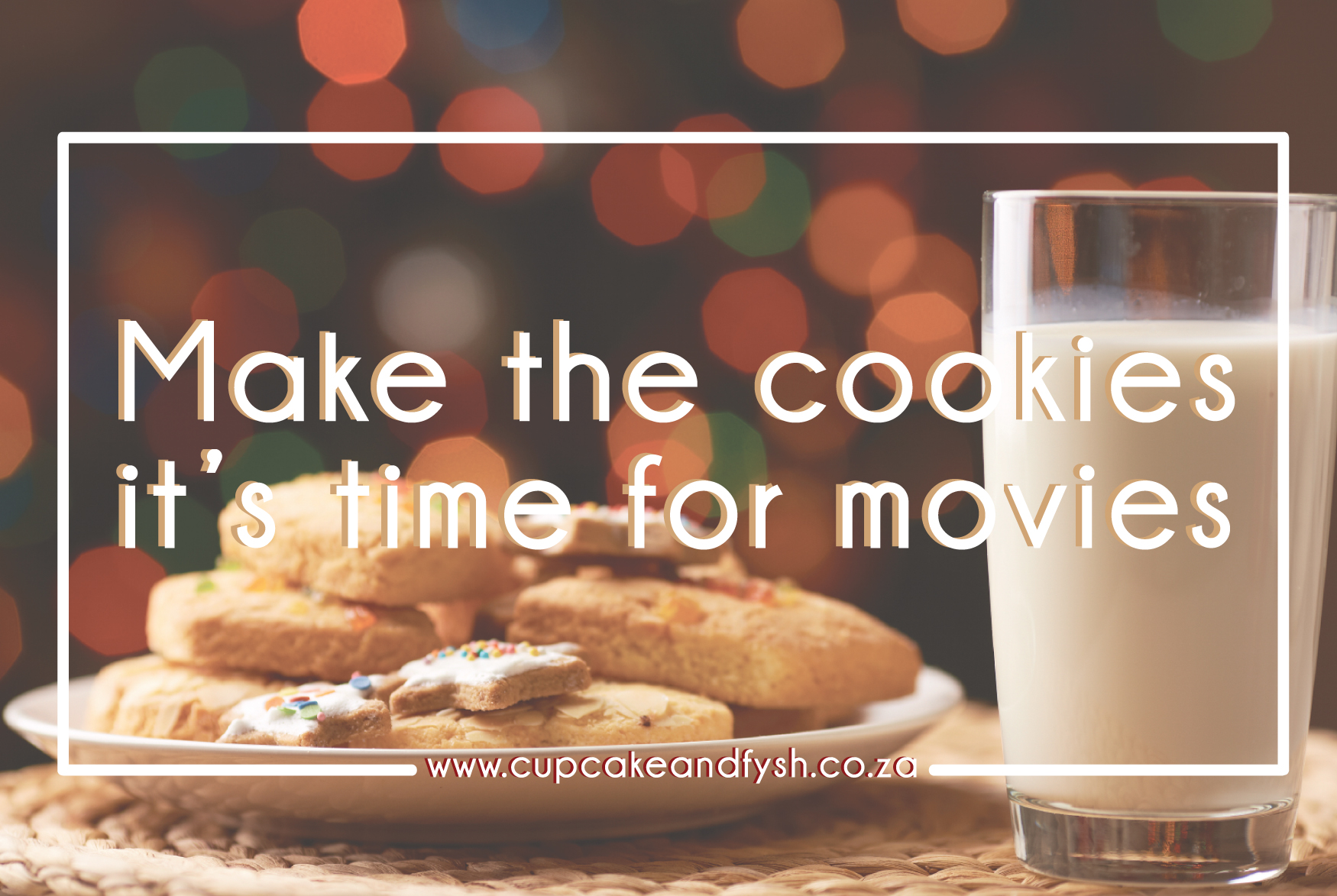 Movies to get you in the holiday spirit