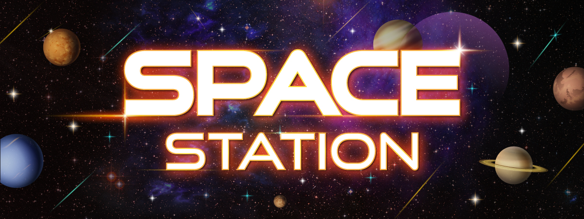 [WIN – CLOSED] An adventure in space!