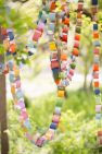 The Paper Chain Weightloss plan