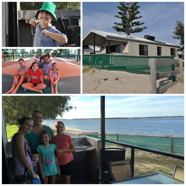 broadwater_holiday
