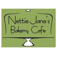 Nettie Jane's Bakery Project