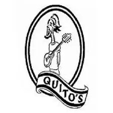 Quitos Gazebo Restaurant Project restaurant kitchen design logo