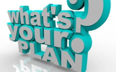 A Guide to Creating Restaurant Business Plan