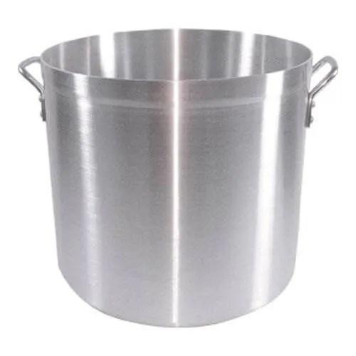 restaurant kitchen stovetop cookware stockpot