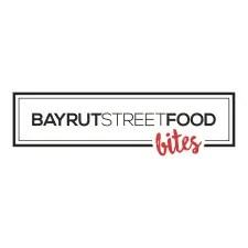 Bayrut Street Food Project