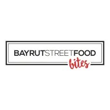 Bayrut Street Food Project restaurant kitchen design logo