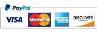 PayPal Transaction Logo
