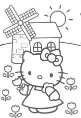 kitty0