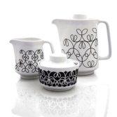 ribboncoffee