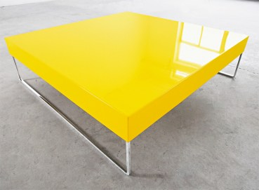 table_yellow