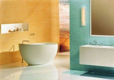 waterworks-echo-bathroom-line