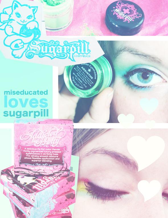 sugarpillsm