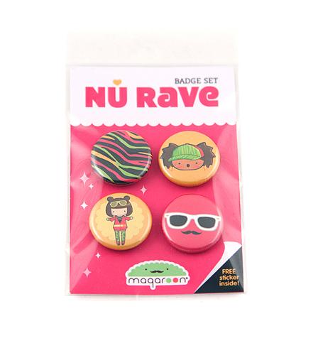 nurave2