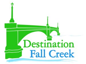 Destination-Fall-Creek-logo