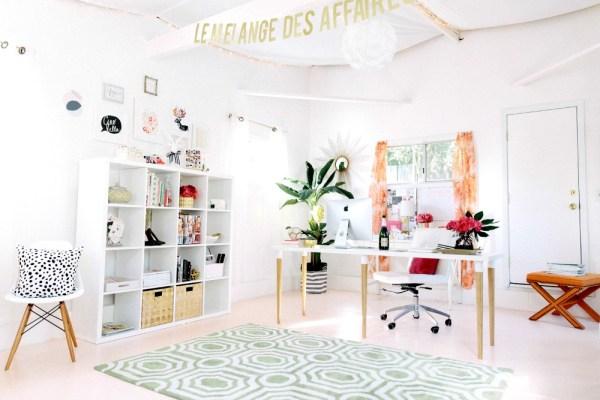 Deluxemodern-Design-Studio-6851