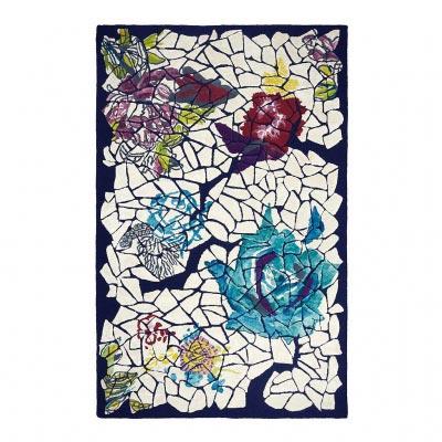 tapis christian lacroix tapis