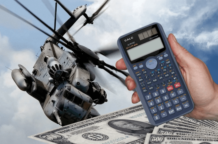 Tips to Save Money in the Military