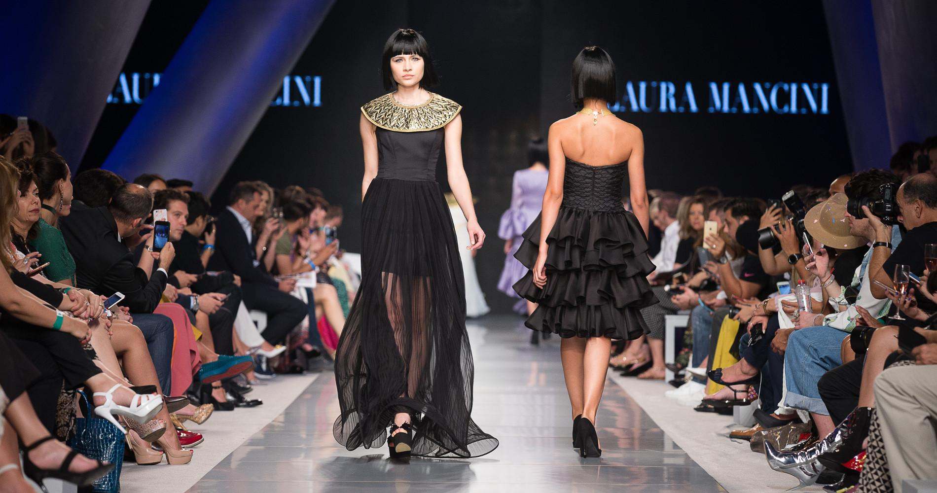 Quelle tendance mode après la fashion week ?
