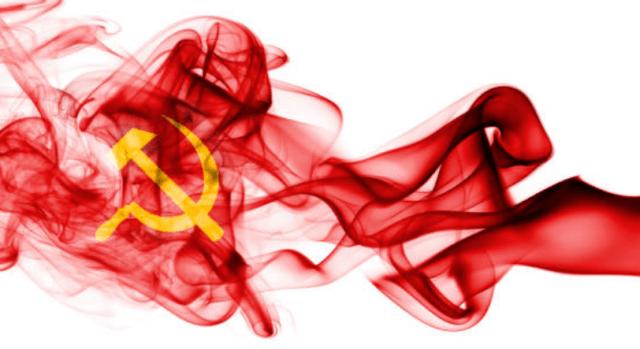 Dos razones por las que el socialismo fracasa repetidamente ...
