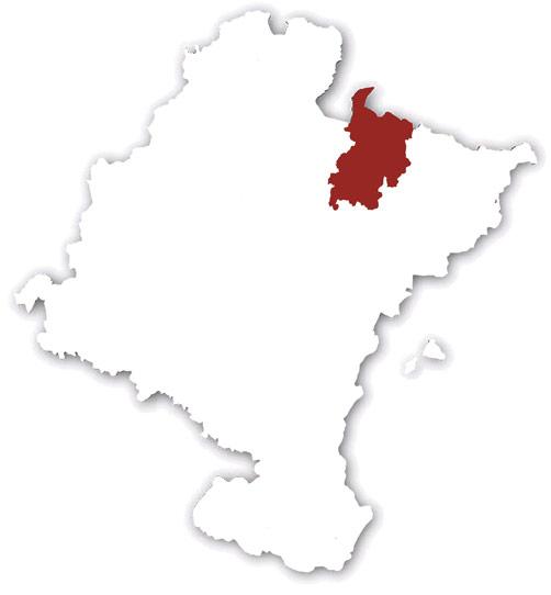 Pirineo Central II