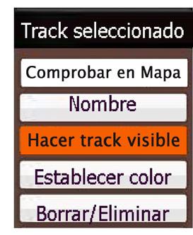 track-manager-cambiado
