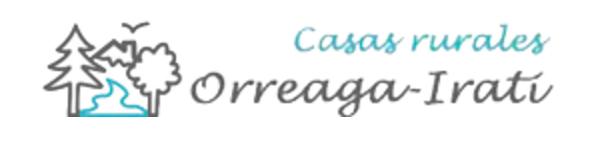 Casas Rurales Orreaga Irati