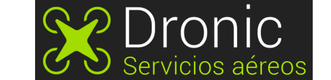 Dronic Servicios Aéreos