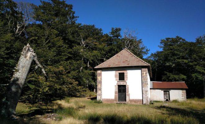 818-ermita-burdindogi-eugi-quinto-real