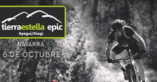 III Tierra Estella Epic 2018 corta