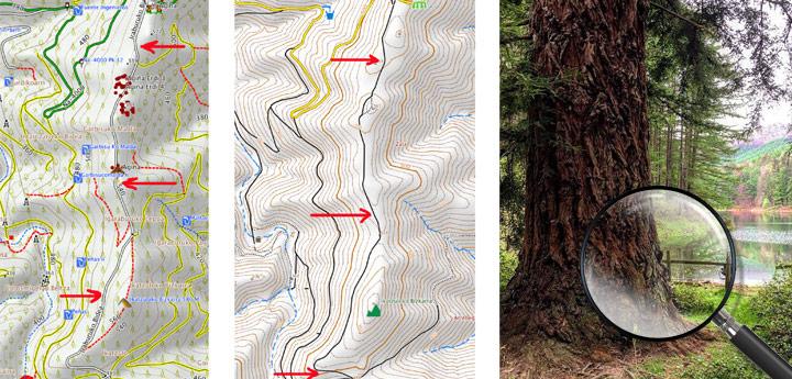 Preprar una Ruta GPS desde cero