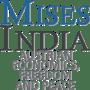 Mises India
