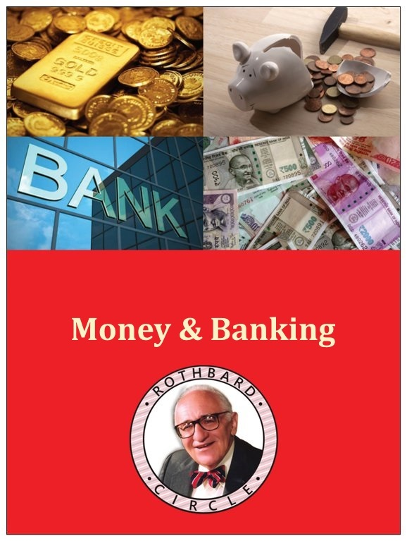 Money and Banking workshop