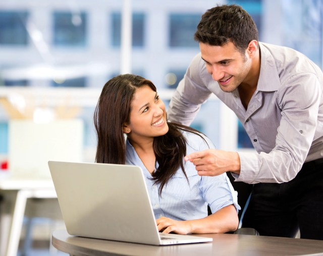 diferencias hombres y mujeres en la inversión