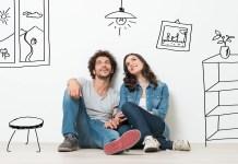3 preguntas e ideas para invertir de mejor manera