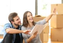 Razones de caída en venta de viviendas