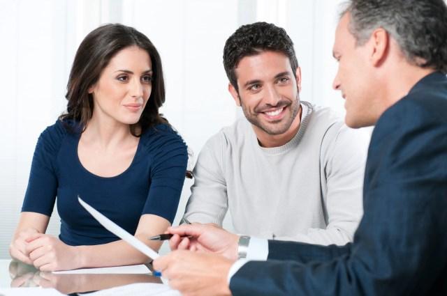 Cinco características de un buen asesor de inversión