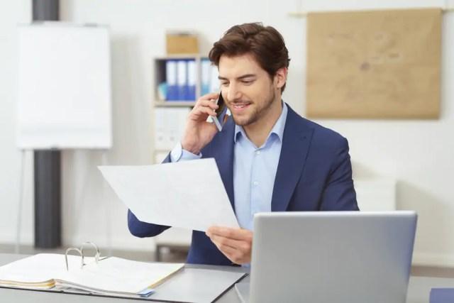 ¿Dónde desarrollar habilidades para ser un buen asesor financiero para inversiones?