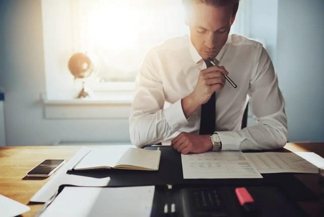 ¿Por qué fijarse en una 'buena calificación' antes de invertir?