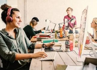 cómo iniciar un negocio con baja inversión