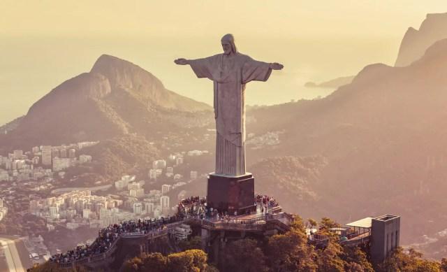 Jair Bolsonaro, ¿lo que necesita la sociedad brasilera?