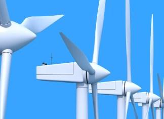 El futuro prometedor de la energía eólica en Colombia y el mundo