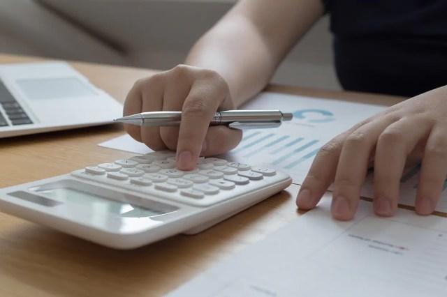 ¿Qué es la renta variable?